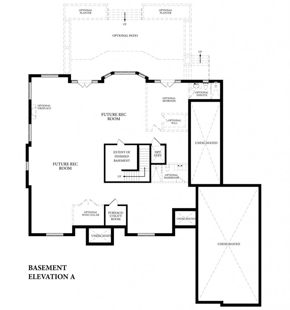 ever-a-basement